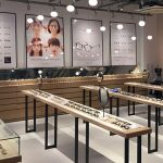 Oh My Glasses TOKYO 柏の葉T-SITE店