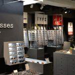 渋谷区のOh My Glasses TOKYO 渋谷ロフト店