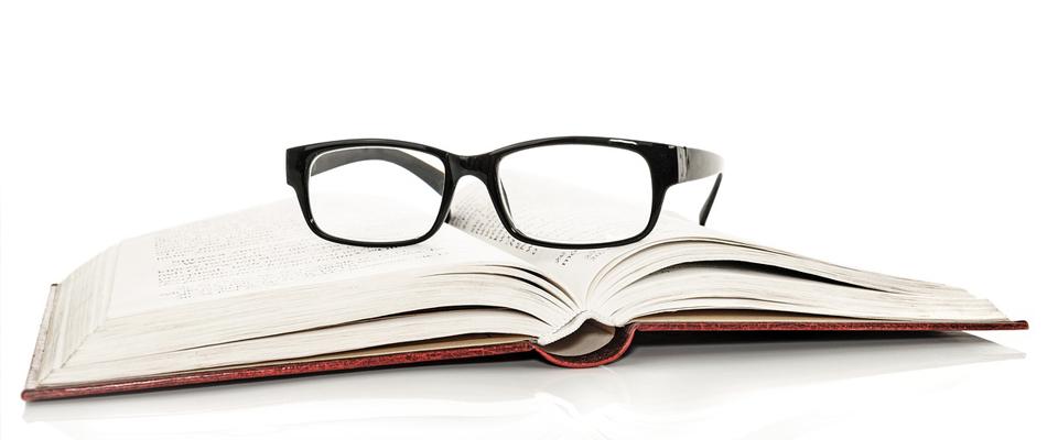 眼鏡店検索