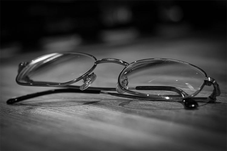 おすすめの眼鏡店活用方法